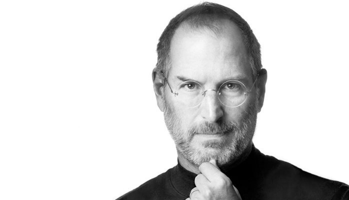 Celebration of an icon – 30 things about Steve Jobs
