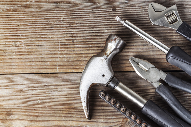 10 content development tools your brand needs