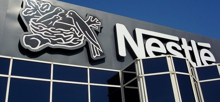 Nestlé Nigeria appoints All Seasons Zenith as Media Buying Agency